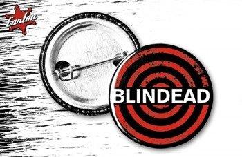 kapsel BLINDEAD - IMPULSE