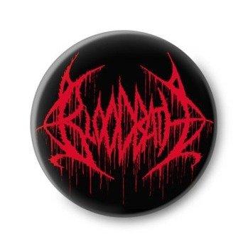 kapsel BLOODBATH - LOGO