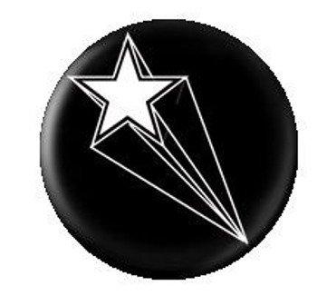 kapsel Gwiazda 2