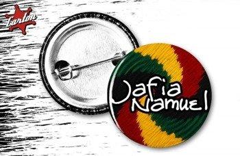 kapsel JAFIA NAMUEL - JAFIA FREE