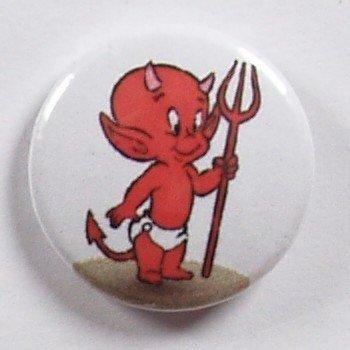 kapsel LITTLE DEVIL