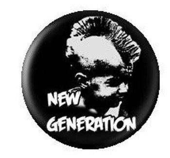 kapsel New Generation