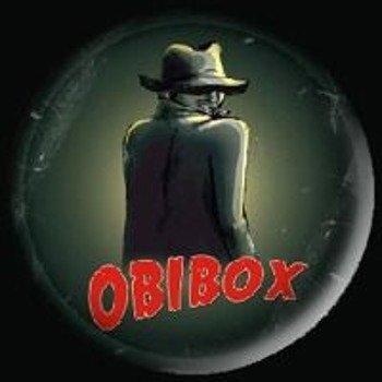 kapsel OBIBOX