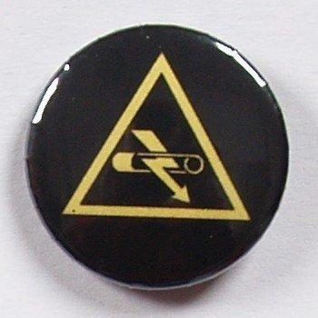 kapsel PIN