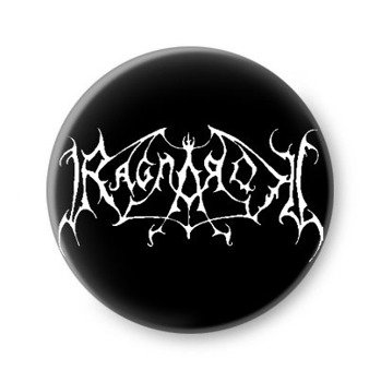 kapsel RAGNAROK - LOGO