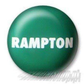 kapsel RAMPTON Ø25mm