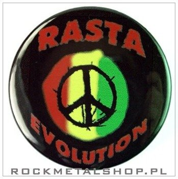 kapsel RASTA EVOLUTION