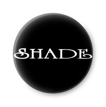 kapsel SHADE - LOGO