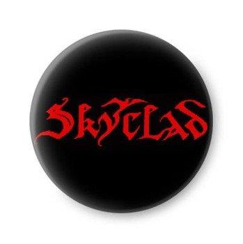 kapsel SKYCLAD - LOGO