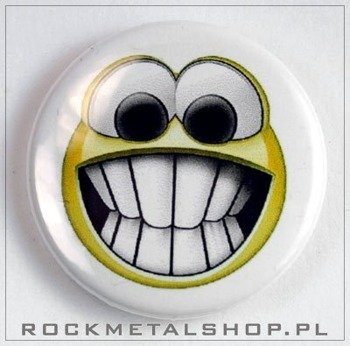 kapsel SMILE