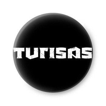 kapsel TURISAS