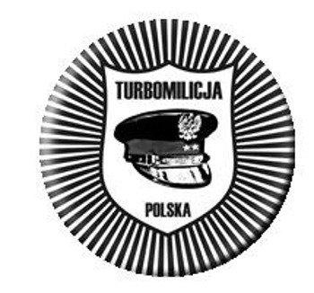 kapsel TurboMilicja