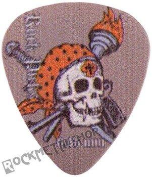 kostka gitarowa ROCK PICK - ST. PIRATE