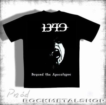 koszulka 1349 -BEYOND APOCALYPSE