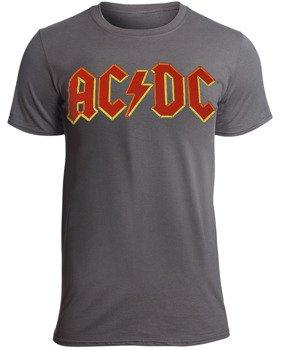 koszulka AC/DC - CLASSIC LOGO