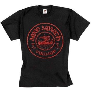 koszulka AMON AMARTH - VIKINGS