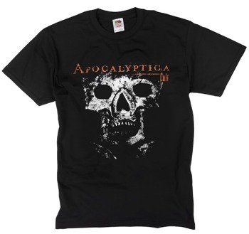 koszulka APOCALYPTICA - CULT
