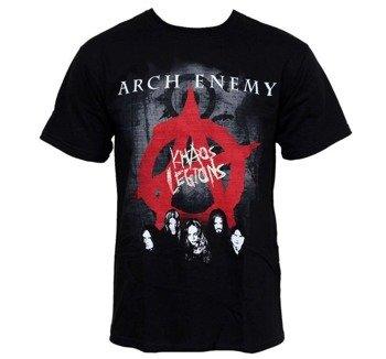 koszulka ARCH ENEMY - KHAOS LEGIONS