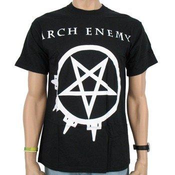 koszulka ARCH ENEMY - PENTAGRAM