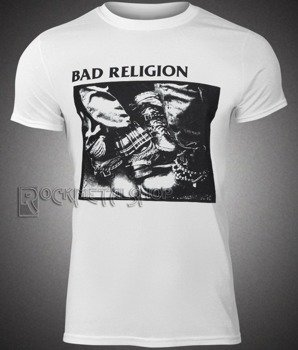 koszulka BAD RELIGION - 80-85