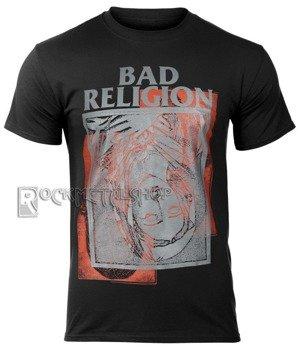 koszulka BAD RELIGION - MARIA