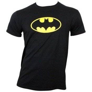 koszulka BATMAN - LOGO