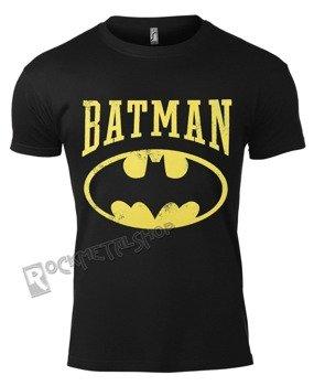 koszulka BATMAN - MYSTIC