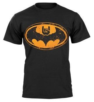 koszulka BATMAN! ROCK!