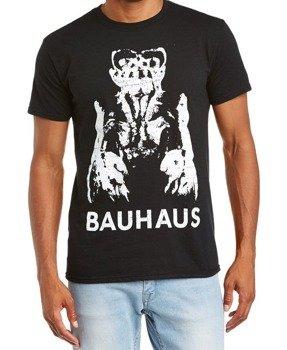 koszulka BAUHAUS - GARGOYLE