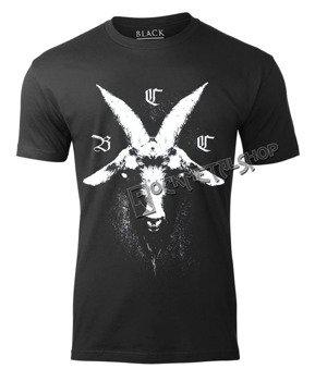 koszulka BLACK CRAFT - NO GODS