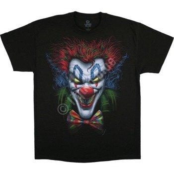 koszulka BOW TIE CLOWN