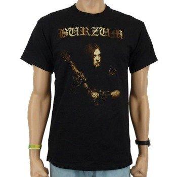 koszulka BURZUM - ANTHOLOGY