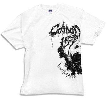 koszulka CALIBAN - I AM NEMESIS