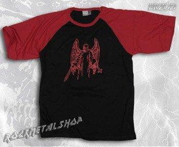 koszulka CANDLEMASS - ANGEL