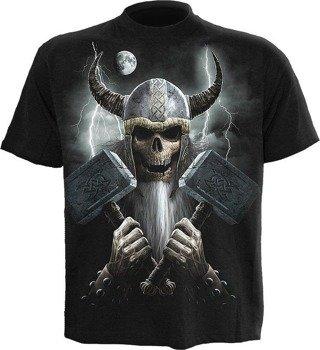koszulka CELTIC WARRIOR