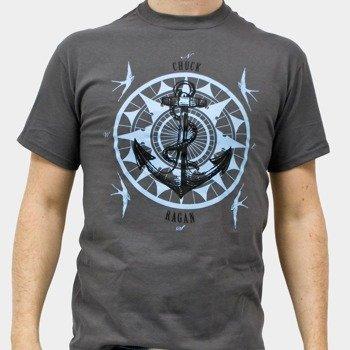 koszulka CHUCK RAGAN - ANCHOR