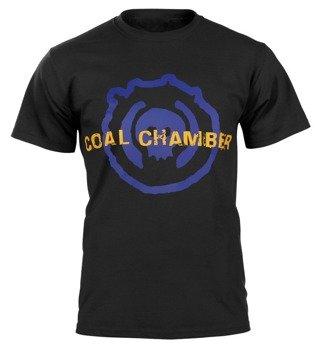 koszulka COAL CHAMBER