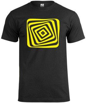 koszulka COMA - HIPERTROFIA