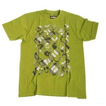 koszulka    DC -CANNERY(AVOCADO)