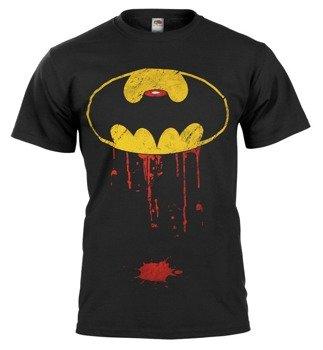 koszulka DECAPITATED BAT