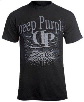 koszulka DEEP PURPLE - PERFECT STRANGERS