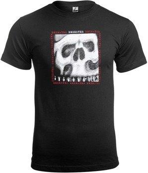 koszulka DEZERTER - CZACHA