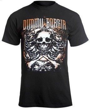 koszulka DIMMU BORGIR