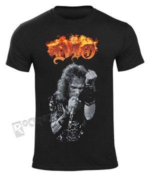 koszulka DIO - 1942-2010