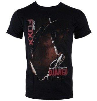 koszulka DJANGO - JAMIE FOXX