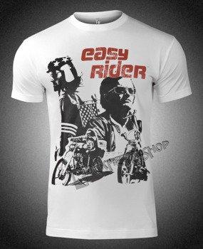koszulka EASY RIDER
