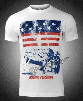 koszulka EASY RIDER - AMERICA