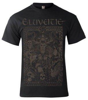 koszulka ELUVEITIE