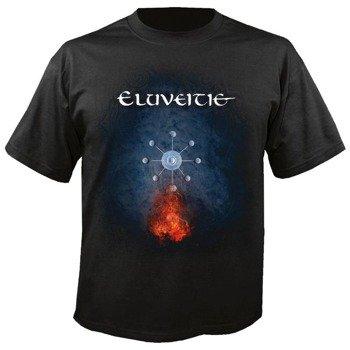 koszulka ELUVEITIE - MY GENESIS