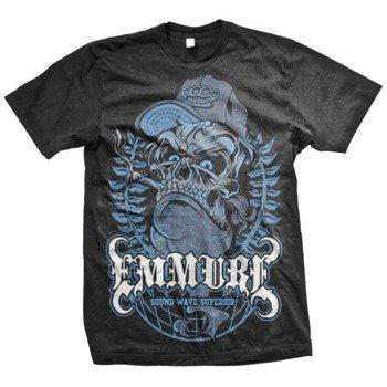 koszulka EMMURE - SOUNDWAVE THUG